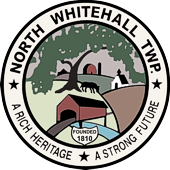 Seal of North Whitehall Township